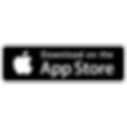 download-on-the-app-store-badge.png