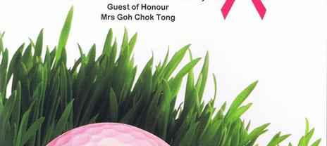 Breast+cancer+foundation+2010.jpg