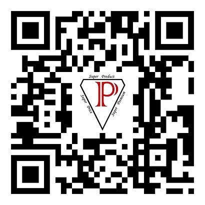 WhatsApp Image 2020-10-08 at 16.59.29.jp
