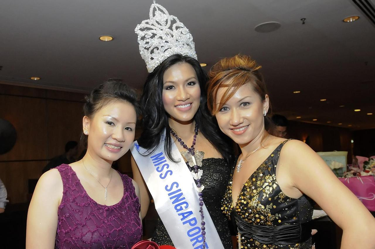 Miss+Singapore+2008