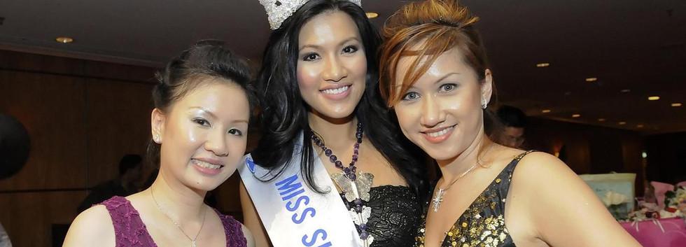Miss+Singapore+2008.jpg