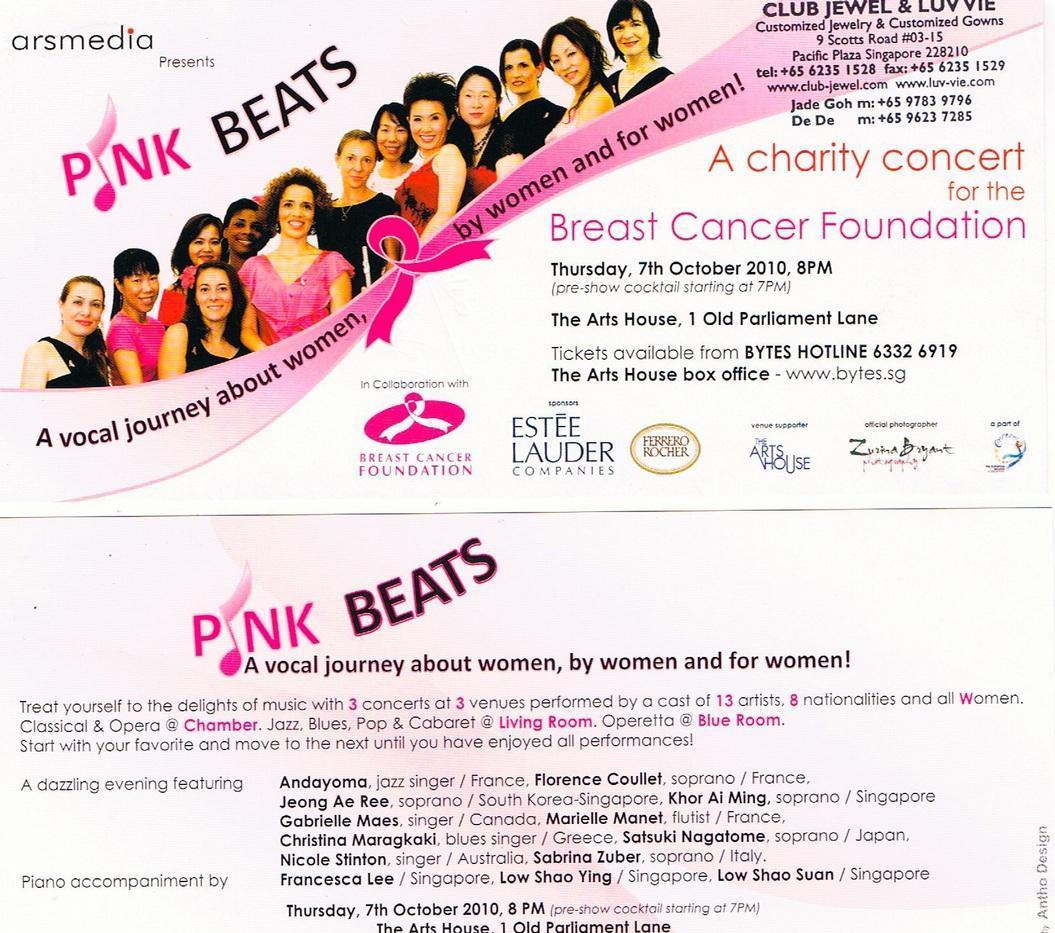 Pink+Beats.jpg