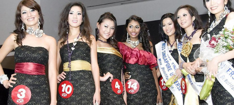 Miss+Singapore+Universe+Finalist.jpg