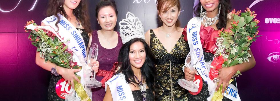 Winner And Luv Vie Sponsors.jpg