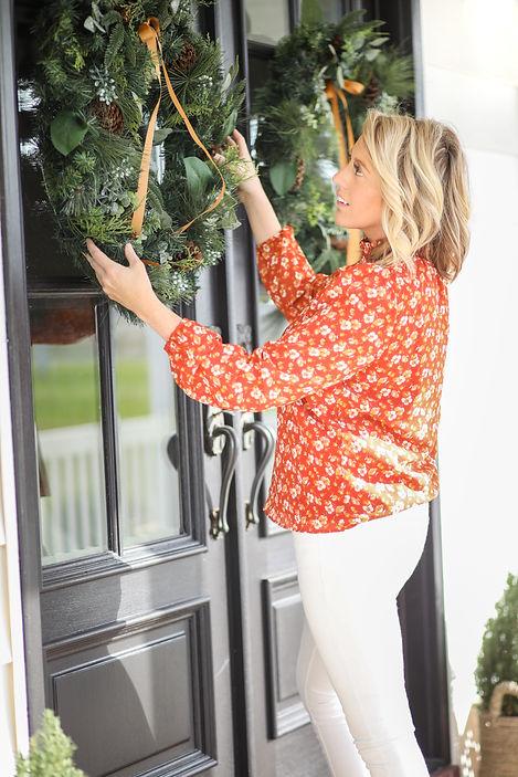 Front Porch Wreath.jpg