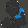 kissclipart-telephone-call-icon-clipart-
