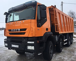 22 iveco.jpg