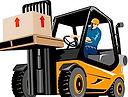 иконка тракторист.jpg