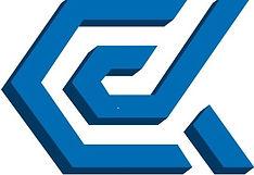 логотип рисунок.jpg