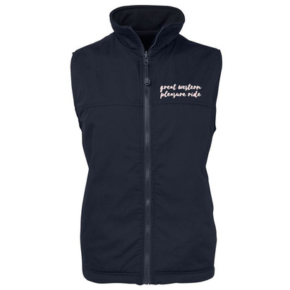 Adults Only Vest - $60
