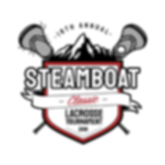 Steamboat_Classic_Tourney_Logo.png