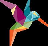 kisspng-hummingbird-logo-graphic-design-