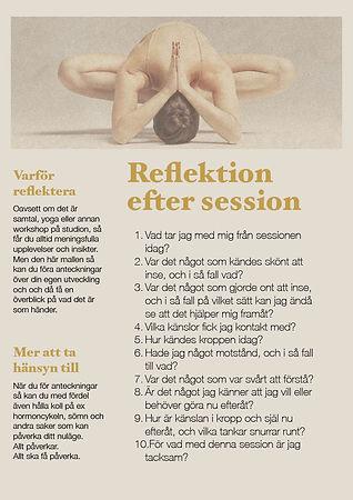 reflektion efter session.jpg