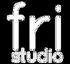 fullsizeoutput_3525_edited.png