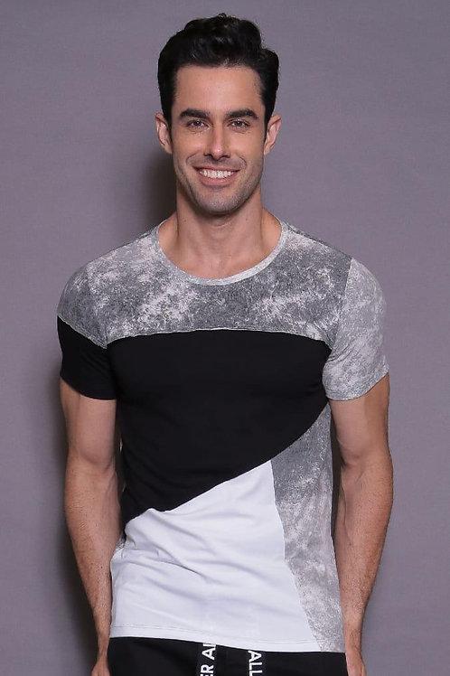 Camiseta MM Ceramic Mic