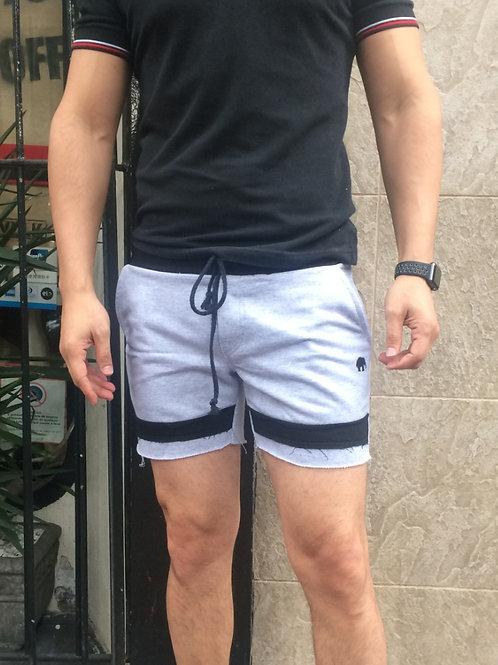 Shorts Masculino Ilusion