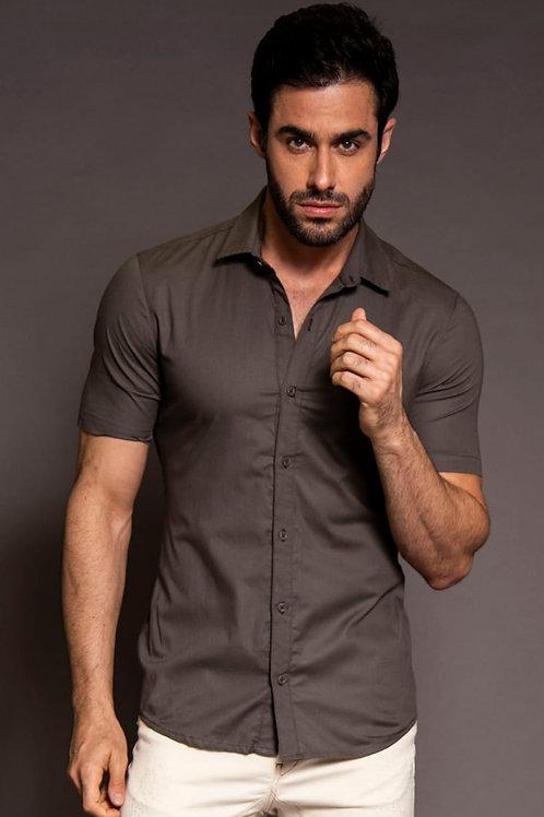 Camisa MM Israel