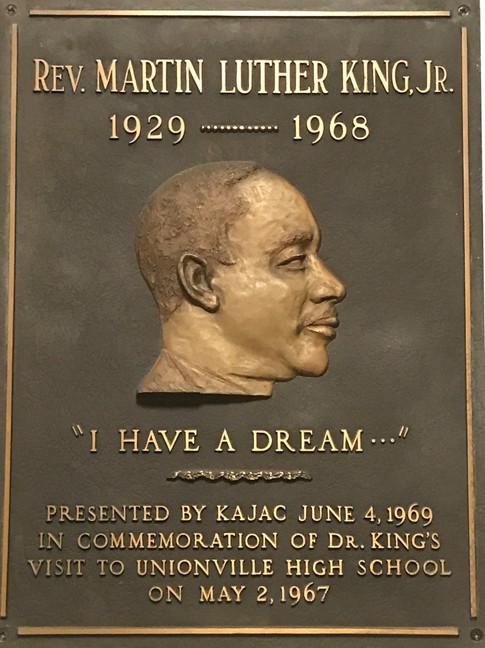MLK Plaque_edited.jpg