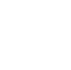 Small-131-Logo-White.png
