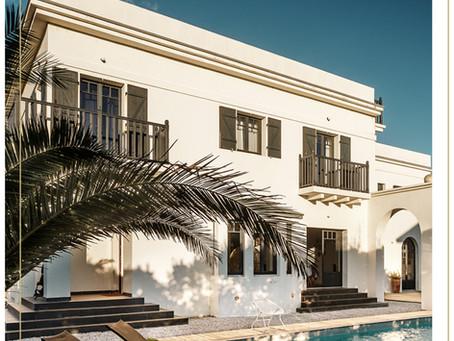 Maisons Fabel - les villas de l'Atlantique