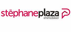 agence-stephane-plaza-immobilier-nantes-