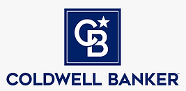 23-231218_brand-refresh-coldwell-banker-