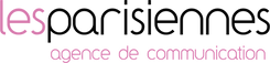 Logo-copie20001.png