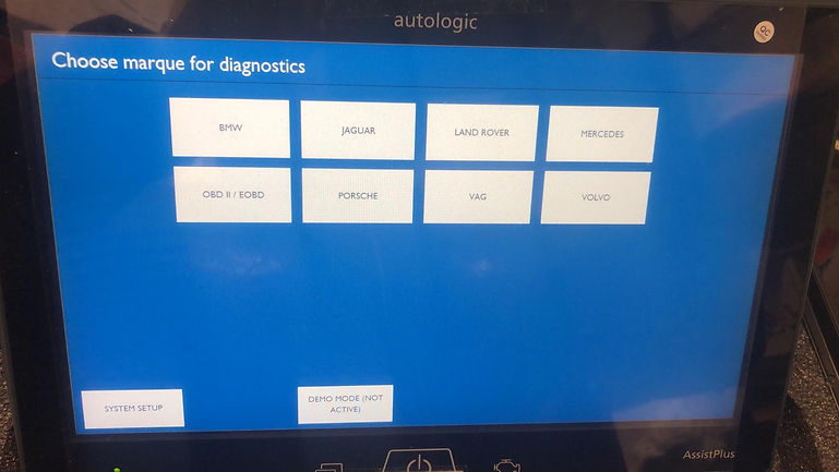 autologic assist plus.jpg