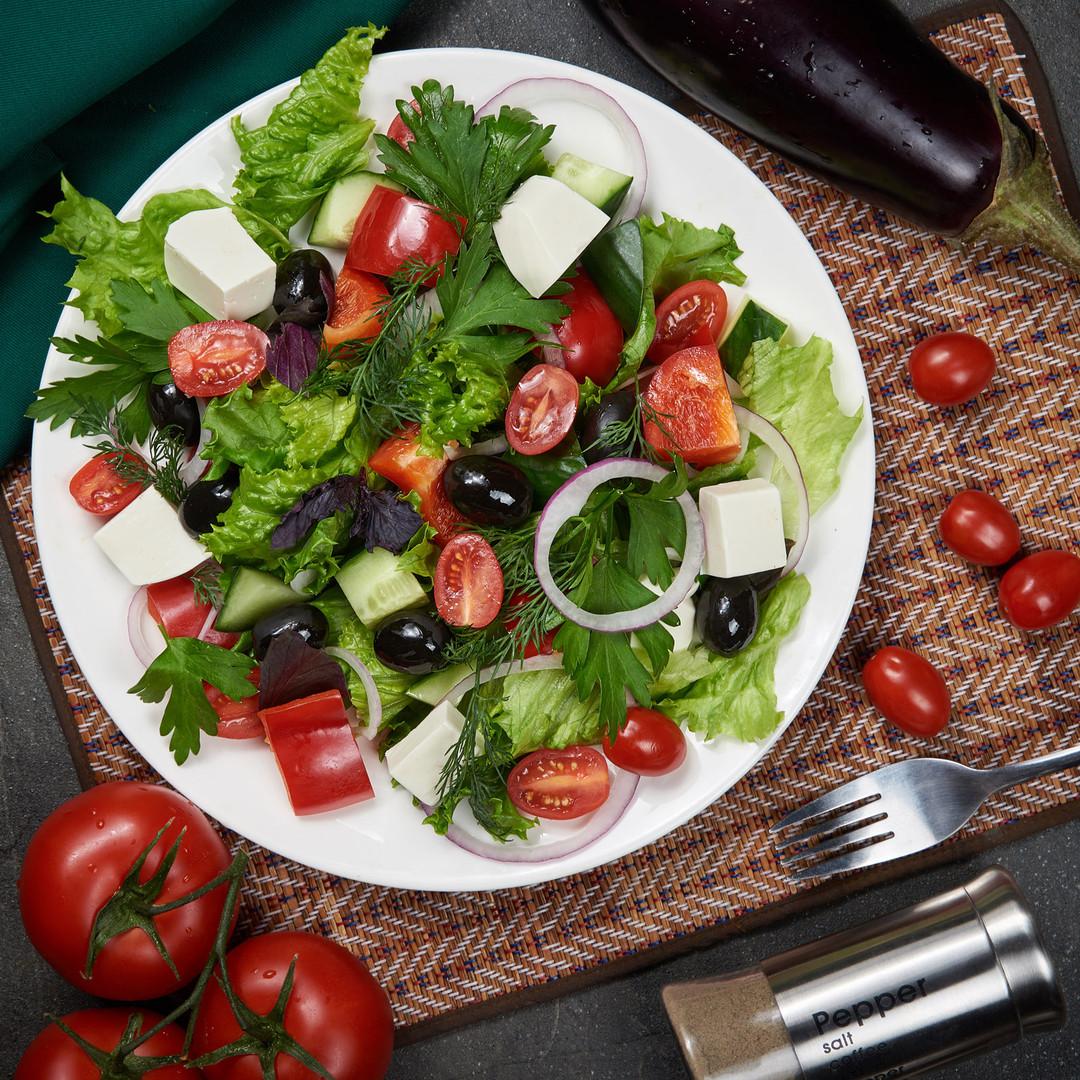 салат греческий.jpg