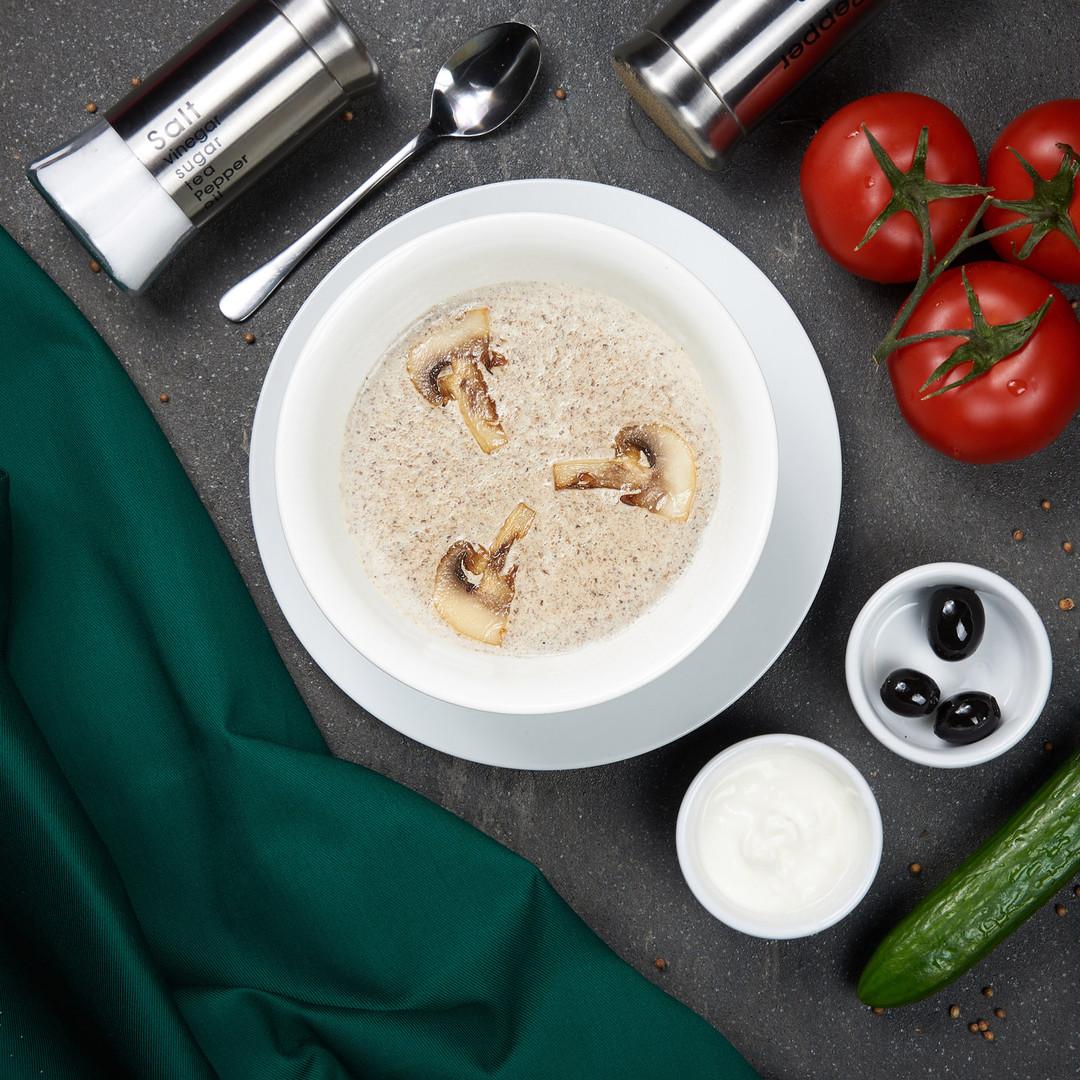 крем суп из шампиньонов.jpg