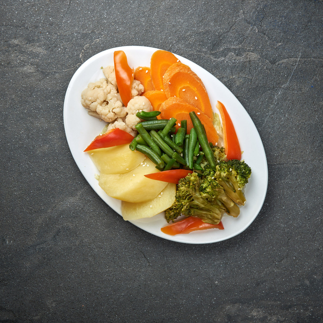 овощи на пару1.jpg