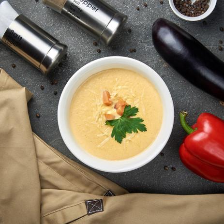 сырный крем суп (2).jpg