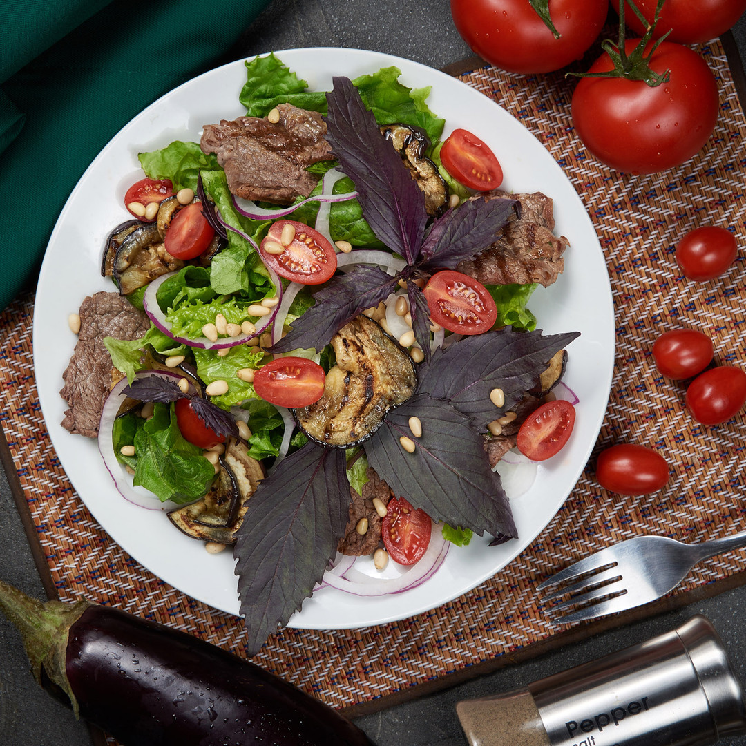 салат мельник 1.jpg