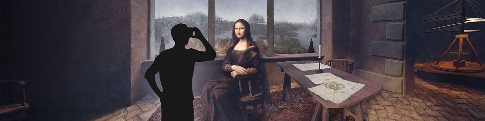 Art_plunge_Mona_Lisa_Panorama_Header_300