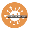 Covid_related_black_banner_trans2.png