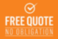 freequote.jpg