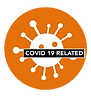 Covid_related_black_banner_edited.png