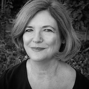 Romalyn's Author Portraits