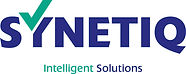 Synetiq-Intelligent-Solutions-Logo-Full-