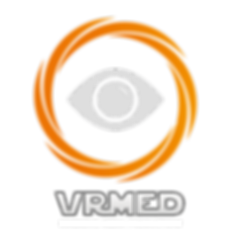 VRmed_logo_Tshirts.png