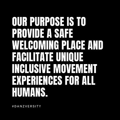 #danzversity purpose (2).png
