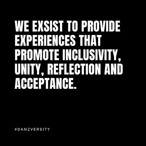 #danzversity purpose (1).png