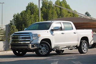 Armored Pickup Trucks for Sale Tenet Armored Vehicles Manufacturer