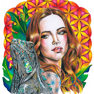 Mujer-iguana-baja.jpg