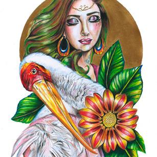Mujer-ave baja.jpg