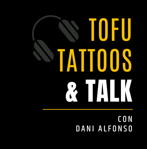 tofu tattoos & talk logo