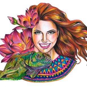 Mujer-loto-bja.jpg