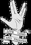 star_trek___live_long_and_prosper_by_fba