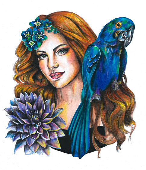 mujer-ave-azul-baja.jpg
