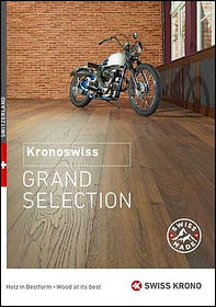 grand_selection_cover_outline.jpg